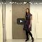 Дизайнерские двери Bertolotto Porte. <br>Видео с выставки i Saloni WorldWide 2015