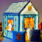 Helgi Home расширяет детскую линейку