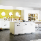 Все оттенки радуги: как выбрать идеальный цвет для вашей кухни