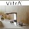 VitrA удостоена награды