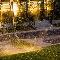 Автоматизация в саду: какие технологии облегчат жизнь дачнику