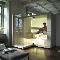 Теплое место: как оборудовать сауну в квартире