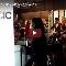 Scic показала новинки. <br>Видео с i Saloni WorldWide Moscow 2016