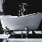 Технологии интерьера: как изготавливают акриловые ванны