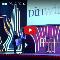 Видео с Церемонии PinWin-9: праздник для дизайнеров состоялся