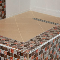 Уложиться в бюджет: как сэкономить при ремонте в ванной комнате