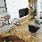 Подбор материалов и мебели в дизайн-проекте: как это происходит