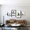В цвете событий: популярные цветовые решения в современной квартире 2017