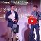 MMS о конкурсе на сайте PinWin.<br> Видео с церемонии награждения