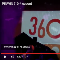Видео с церемонии PinWin 10 сезона: праздник удался