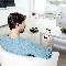 Новый робот-пылесос от Kärcher