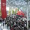 Итоги выставки Salone del Mobile.Milano 2019