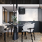 Что такое комплектация в дизайне интерьера и как реализовать проект вашей мечты