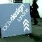 Видео с выставки 100% Design London