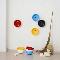 Часы-«тазик» от Diamantini & Domeniconi