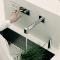 Как правильно выбрать смеситель на кухню