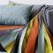 Как преобразить интерьер при помощи текстиля