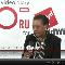 i Saloni WorldWide Moscow – 2012: обзор на канале 360.ru на YouTube