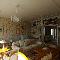 Загородный дом в стиле прованс: проект студии Тани Ален