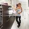 6 советов, как сделать кухню удобной