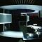 4 модных стиля кухонной мебели