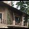 <strong>15</strong> образцов плитки для облицовки балкона