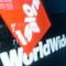 10 причин посетить выставку iSaloni Moscow: советы обывателю