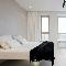 Как сделать спальню более просторной: 5 простых советов