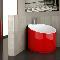 Глобальное решение для мини-ванной