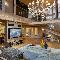 11 замечаний о планировке дома с двухуровневой гостиной