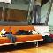Спальня для гостей: шесть правил обустройства