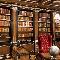 Пять советов для тех, кто еще читает бумажные книги: храним удобно