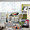 Как поднять уровень энергетической чистоты в квартире: практический фэн-шуй