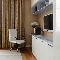 <strong>8</strong> советов по оформлению гостевой комнаты, которая по совместительству служит кабинетом