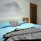 <strong>11</strong> идей, как преобразить спальню завыходные
