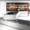 Как перенести кухню в жилое пространство: юридические тонкости