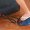 7 вопросов о ремонте надувного матраса