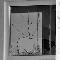 Замена разбитых и треснувших стеклопакетов