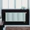 3амена радиатора в квартире: 2 возможных сценария