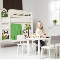 Универсальные правила покупки детской мебели