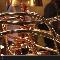 Тенденции апрельского Милана. <br>Видео с выставки iSaloni 2014