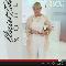 Артефакты и расписной фаянс Kohler. <br>Видео с выставки MosBuild 2014