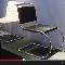 Архитектурное наследие Thonet. <br>Видео с выставки iSaloni 2014