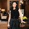 Лора Кирар: 4 места, где дизайнер советует провести отпуск