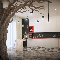 Природа человека: как превратить квартиру в волшебный лес