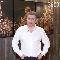 Хобби архитектора.<br> Видео с выставки Сергея Эстрина