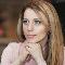 Татьяна Кульбида: будущее за стилями минимализм и эко