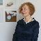 Татьяна Антошина о художниках и искусстве