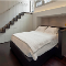 Что нужно знать о спальне в квартире-студии