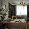 Элегантная спальня в классическом стиле: 5 правил, которые лучше не нарушать